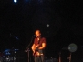 12 October, 2005: First Avenue